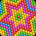 Download Bubble Bunny 1.3.3181 APK