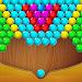 Download Bubble Shooter Pro 1.7 APK