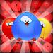 Download Bubble Birds Match 3 1.8.0 APK