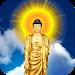 Download Buddha's Light LWP(PRO&FREE) 1.1.2 APK