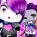 Download BuddyPoke 3D Avatar Creator 1.2.6 APK