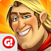 Download Build a Kingdom 2.3 APK