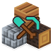 Download Builder for Minecraft PE 14.1 APK