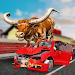 Download Bull Rampage Simulator 1.0 APK