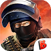 Download Bullet Force 1.48 APK