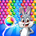 Download Bunny Bubble 1.5 APK