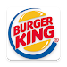 Download Burger King Arabia 1.1.68 APK