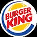 Download Burger King Argentina  APK