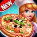 Download Crazy Cooking - Star Chef 1.7.8 APK