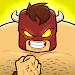Download Burrito Bison: Launcha Libre 2.85 APK