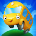 Download Bus Story Adventures Fairy Tale 1.2.2 APK