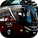 Download Bus Pandawa 87 telolet gemes 1 APK