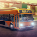 Download Bus Simulator 17 1.10.0 APK