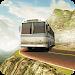 Download Bus Simulator Free 1.7 APK