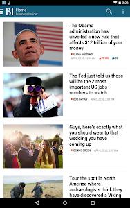 Download Business Insider 2.5.3 APK