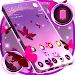 Download Butterfly Launcher Themes 1.284.1.114 APK