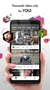 Download Buzz Up! - Viral Videos 7.1.4 APK