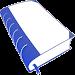 Download C Sharp Programming EBook 2.0 APK