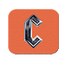 Download Let Us C 1.7 APK
