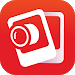 Download CGV포토티켓 1.2.4 APK