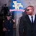 Download CIA Agent Survival : Spy Secret Escape Story 1.0 APK