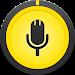 Download CODA Button (-Wheel / -Click) 1.6.1 APK