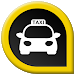 Download Cabzo - The Taxi Booking App 3.0 APK