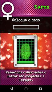 Download Calculadora do Amor 1.2 APK
