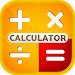 Download Calculator Plus 1.2 APK