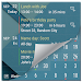 Download Calendar Widget Month + Agenda 5.14 APK