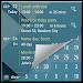 Download Calendar Widget Month + Agenda 5.14 APK