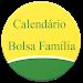 Download Calendário do Bolsa Família 2.0.7 APK