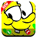 Download Call From Spong bob 1.0.0 APK