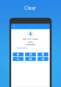 Download Call Recorder - Automatic 1.3.01 APK
