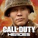 Download Call of Duty®: Heroes 4.9.1 APK