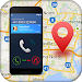 Download Caller ID & Mobile Locator 2.2.2 APK