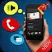 Download Caller Name Announcer Pro 1.4 APK