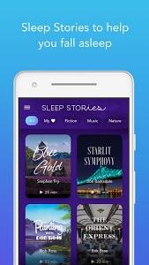 Download Calm - Meditate, Sleep, Relax  APK