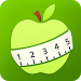 Download Calorie Counter - MyNetDiary 6.6.7 APK
