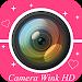 Download Camera Wink HD - Makeup 2.1 APK