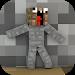 Download Camouflage Spy Skins 1.0.4 APK
