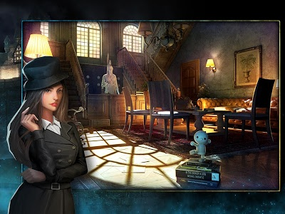 screenshot of Can you Escape the 100 room II version 16
