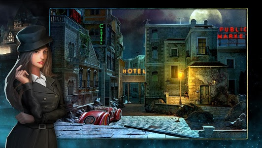 screenshot of Can you Escape the 100 room II version 3