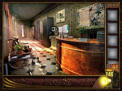 Download Can you escape the 100 room IV 50 APK