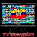 Download Canales Television Ecuador 8 APK
