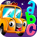 Download Nursery Rhymes For Kids: Preschool Learning Songs 1.2 APK