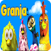Download Canciones de la granja gratis 2.0 APK