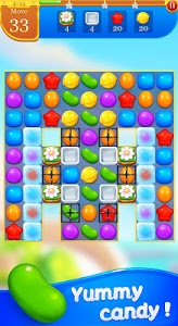 Download Candy Bomb 5.1.3911 APK
