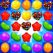 Download Candy Bomb 6.8.3935 APK