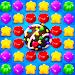 Download Candy Gummy 2.0.0133 APK